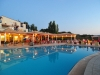 RETYMNO MARE POOL BAR JASMIN