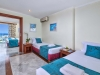 FAMILY SUITE RETHYMNO MARE