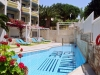 RETHYMNO MARE - SHARING POOL