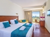 SUPERIOR ROOM RETHYMNO MARE.
