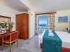 SUPERIOR ROOM RETHYMNO MARE