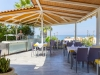 ACTION OF HERMES REST. RETHYMNO MARE